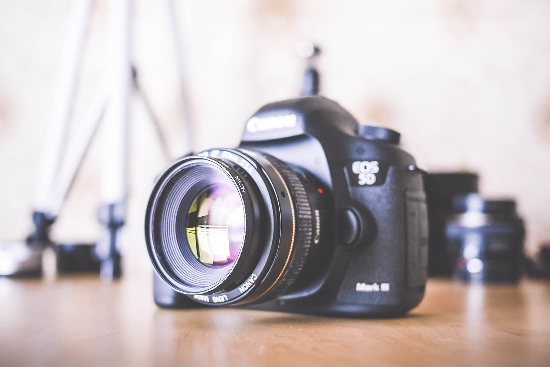 wybor fotografa slubnego