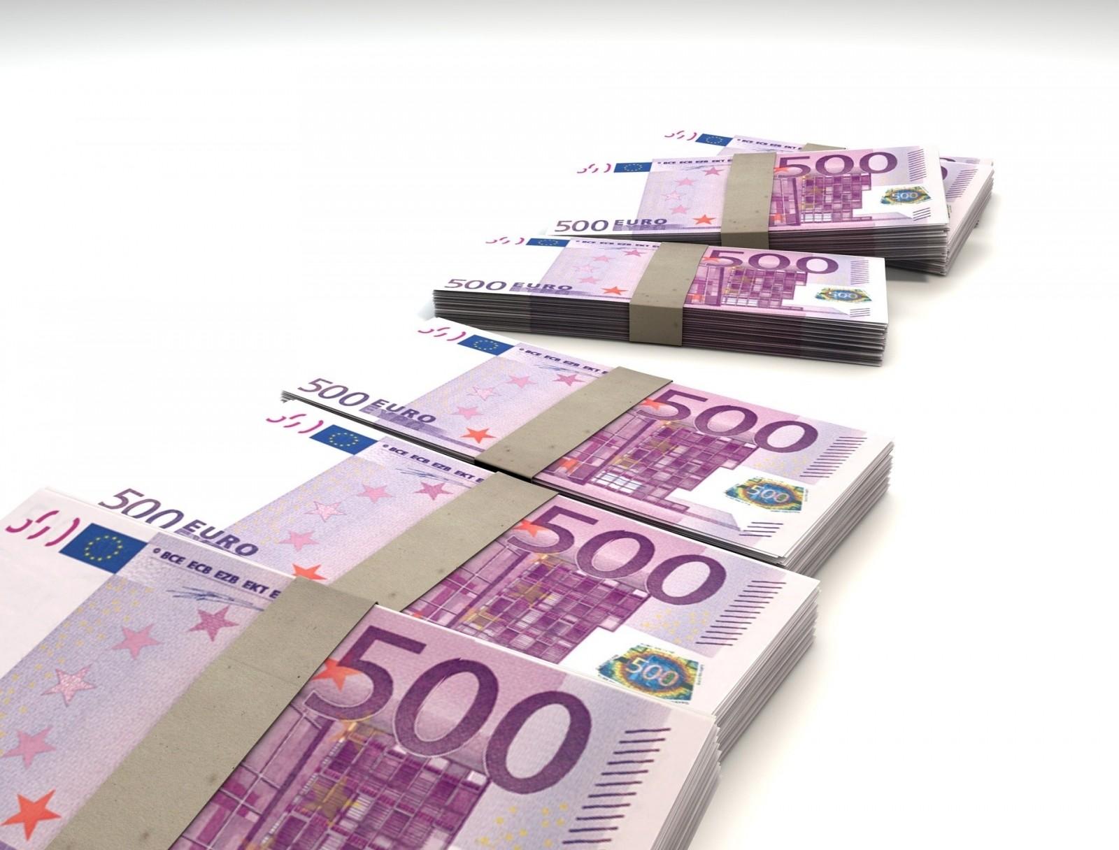 pieniadze-euro