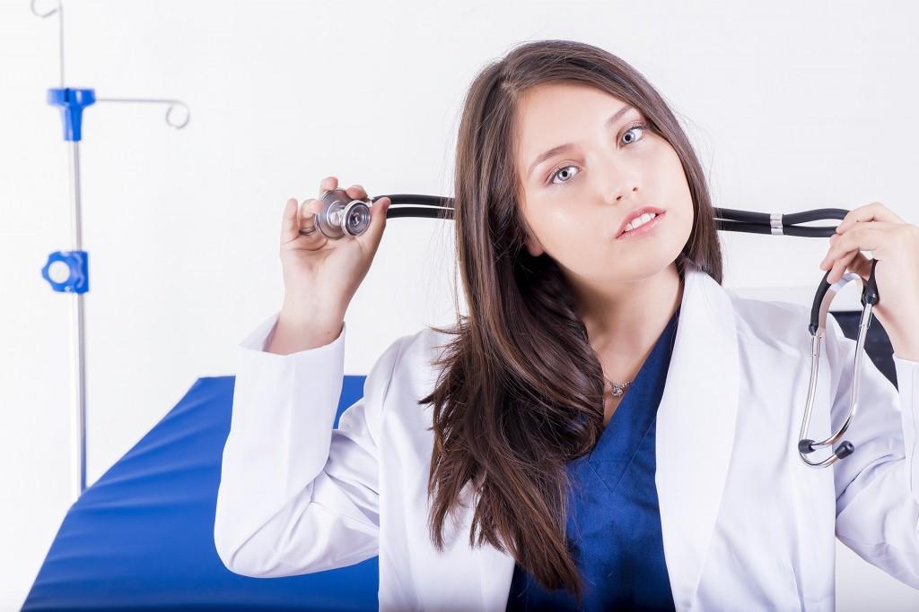 Dermatolog – leczenie skóry