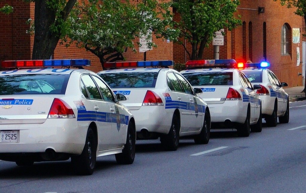 Testy psychologiczne do policji – połączenie rozmowy i rozwiązywania testów