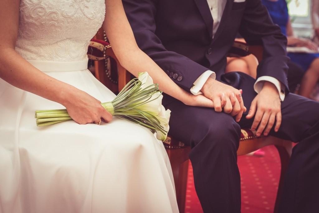 Ślub i wesele – nie pozwól, by cokolwiek zepsuło ten dzień!