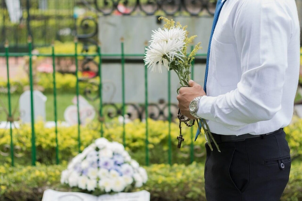 Jak wybrać dom pogrzebowy?