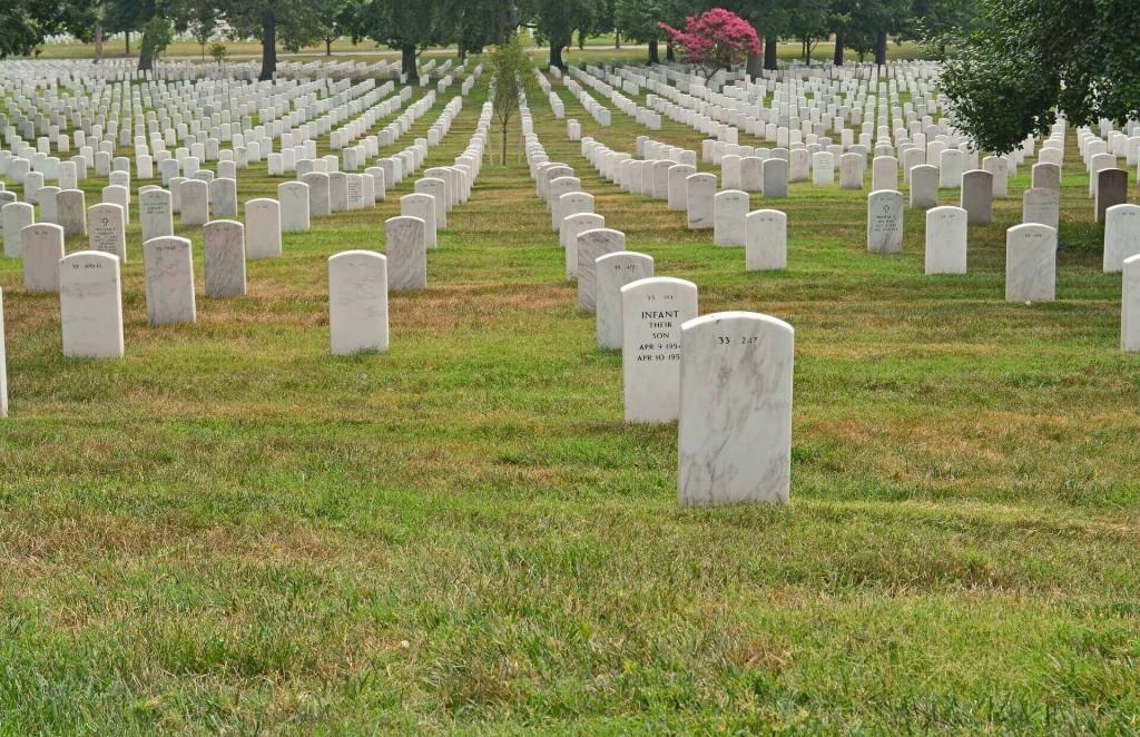 Profesjonalnie wykonywane ekshumacje