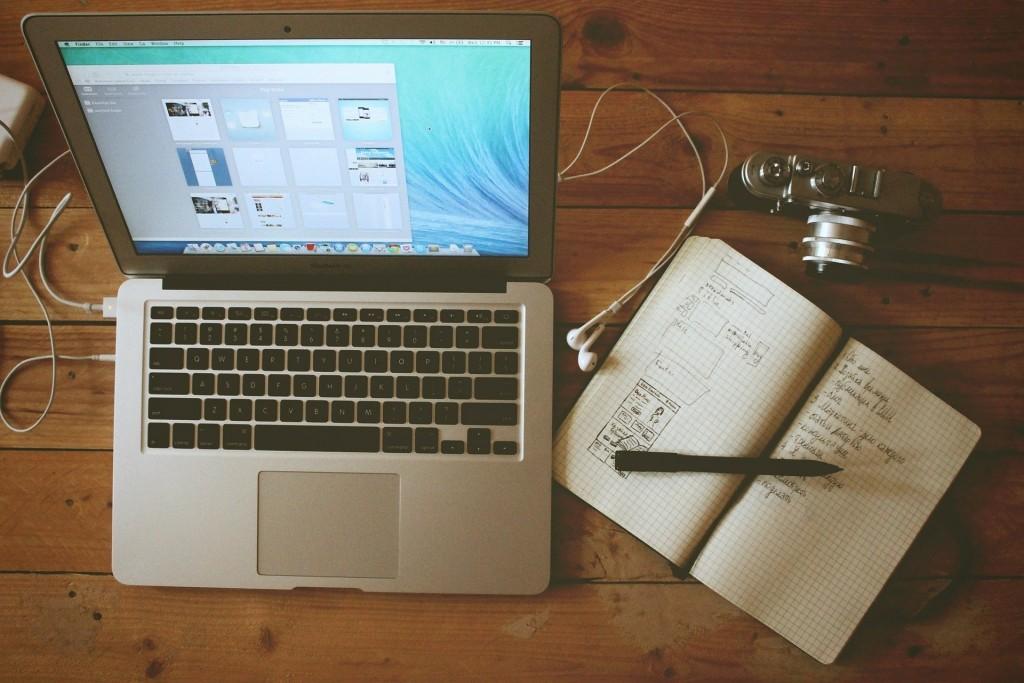 Czy na blogu można zarobić? Jak stworzyć bloga i na nim zarabiać?