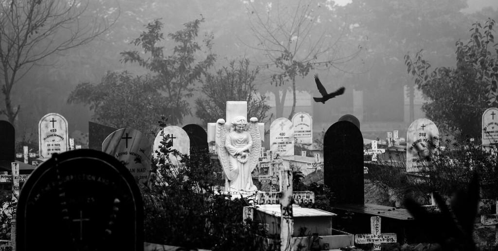 Wybór profesjonalnego zakładu pogrzebowego