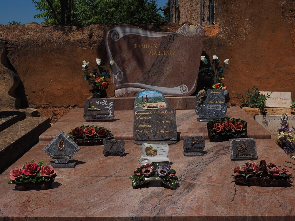 cmentarze.org – czyli gdzie znaleźć cmentarz